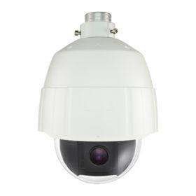 SF-IPSD154-20S