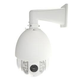 IPX-SD255-20NI