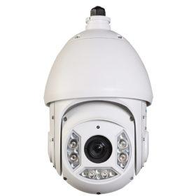 SD0820AI-FHAC