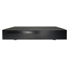 XS-NVR4041