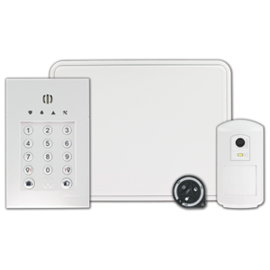 honeywell-total-connect-box-2[1]