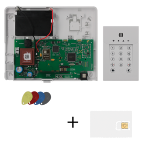 1-kit-total-connect-box-plus-carte-sim