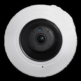 Rentrée 2018 spéciale Fish Eye : LA VIDÉOSURVEILLANCE À 360 DEGRÉS : 1 seule caméra au lieu de 4!retrouvez nos offres dans notre espace CCTV et offres promotionnelles